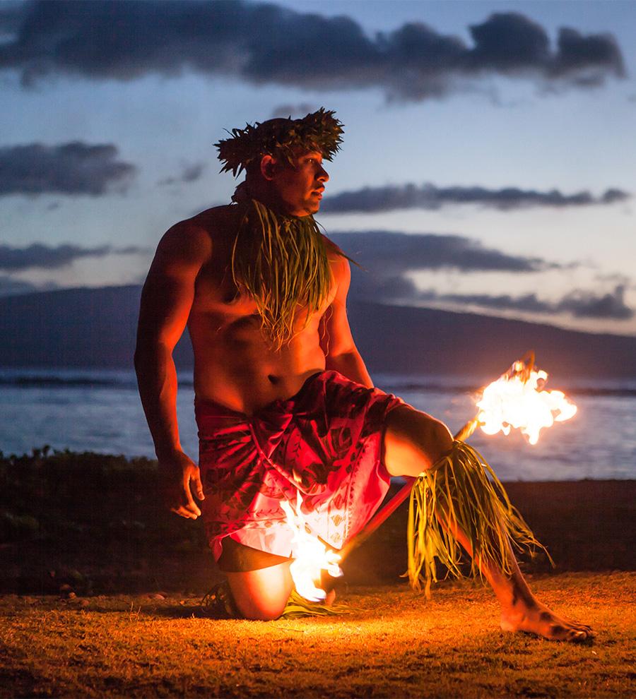 Excursión Experiencia Cultural Samoana